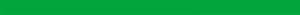 Green Bar 99