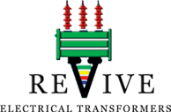 Revive Electrical Transformers